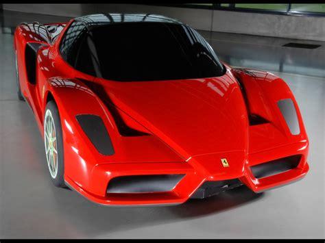 Ferrari Top Model ferrari top model wallpapers mobile wallpapers