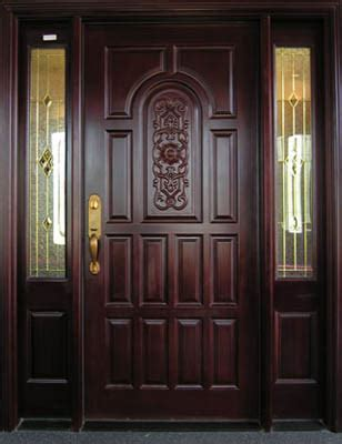 Wooden Entrance Doors Prices, Entrance Doors and Entry Doors