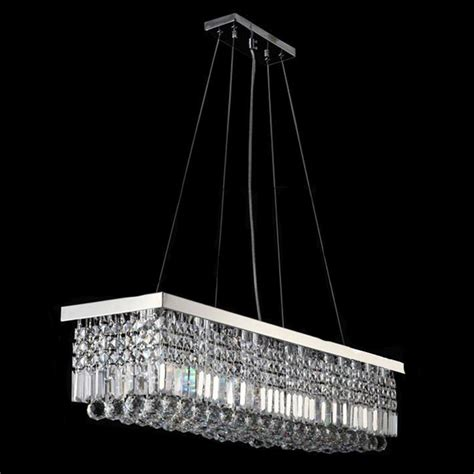 light pendant fitting buy wholesale pendant light fittings from china