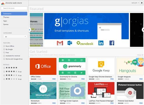 web software for windows chrome 2017 web browser version free