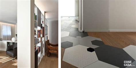 nella casa soluzioni da copiare nella casa con percorso di piastrelle