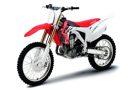 honda 150 motocross bike honda 150 4 stroke dirt bike reviews prices ratings