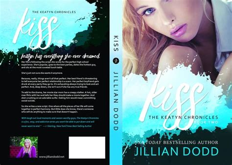 wish dodd s you books books me jillian dodd