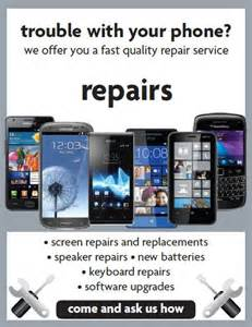 Phone Repair Phone Repair Vs Contract Buyout Fonehero
