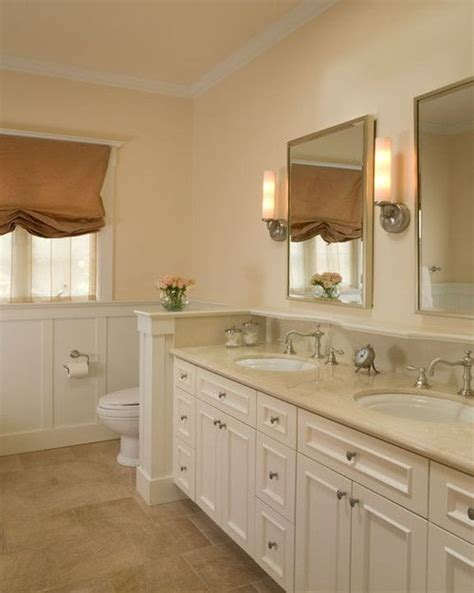 Beige And White Bathrooms by Discover And Save Creative Ideas