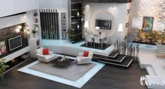 Grey And Black Living Room Ideas Grey And Black Living Room Interior Newhouseofart Com