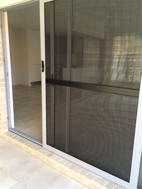 dolomite awnings security screen doors gold coast