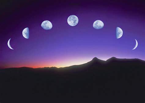 maquetas de lasfaces de la luna 4 186 de primaria maqueta de las fases de la luna colegio