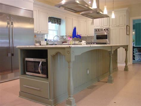 72 kitchen island 72 luxurious custom kitchen island designs page 5 of 14 home epiphany