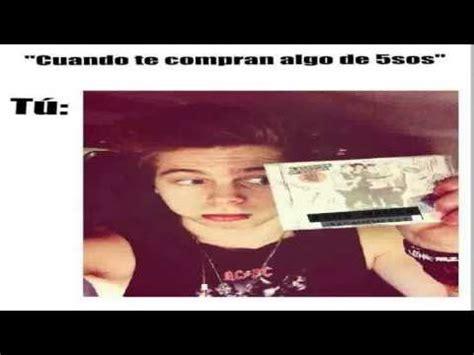 meme 5sos | funniest meme 5sos picture youtube
