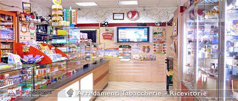 arredamenti tabaccheria arredamento tabaccherie ricevitorie effe arredamenti