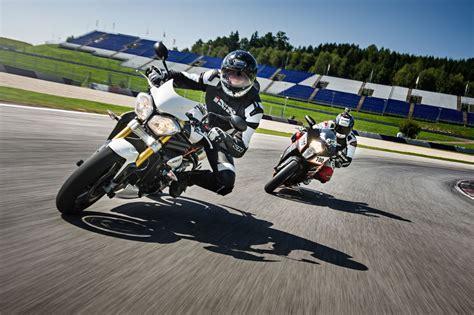 Motorrad Fahren Spielberg by Eigenes Motorrad Freies Fahren Training Mehr