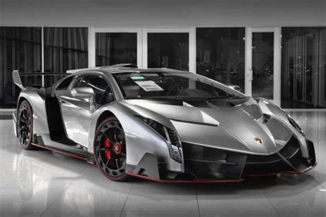 Lamborghini New by Someone Is Asking 9 4 Million For A Brand New Lamborghini