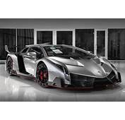 Someone Is Asking $94 Million For A Brand New Lamborghini