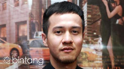 film indonesia seandainya 5 tokoh cowok film indonesia yang seandainya benar benar