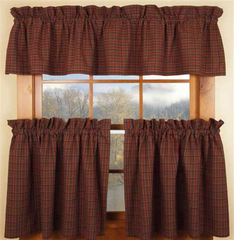 country curtains valances country porch window curtains country home decor share