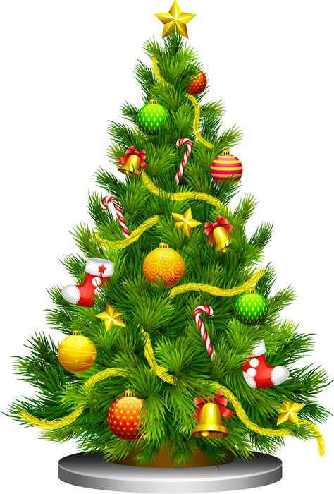 christmas tree free large images