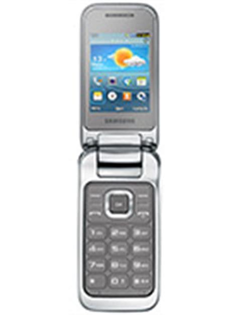 Handphone Samsung E1272 samsung c3520 phone specifications