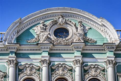 really rich decoration of baroque architecture at st 53 best images about tartuffe on pinterest baroque