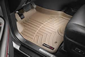 Toyota Camry Floor Mats Delightful Toyota Camry All Weather Floor Mats 4 2016