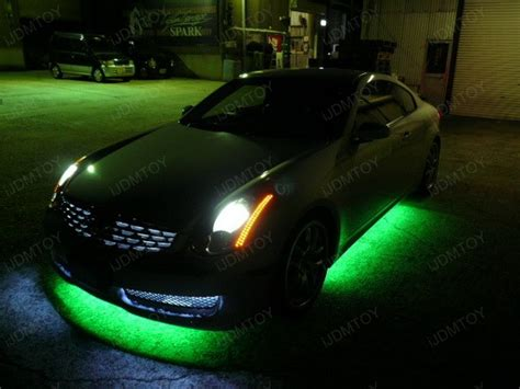 Led Under Car Lights Ijdmtoy Blog For Automotive Lighting Car Led Light