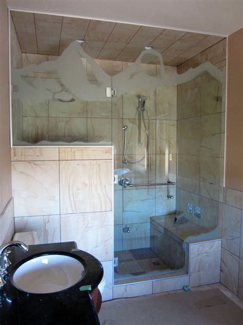 Custom Mirrors For Bathrooms Custom Mirrors For Bathrooms Custom Bathroom Mirrors And Benefits Custom Bathroom Mirrors And