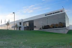 Hyundai Design Center Hyundai Nabs Bmw Design Director Christopher Chapman
