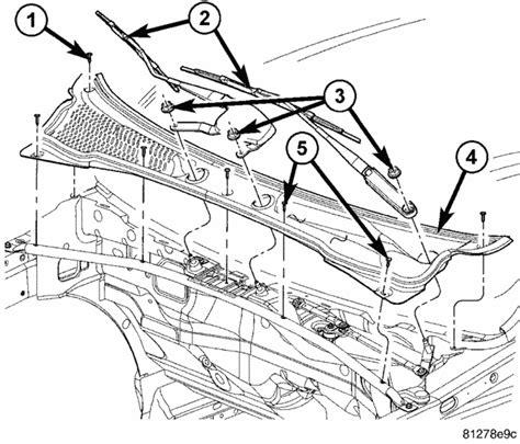 book repair manual 1998 dodge durango windshield wipe control service manual remove wiper arm 2002 dodge stratus dorman 174 dodge ram 2002 help windshield