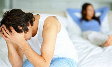 night sex bedroom 9 health symptoms men should never ignore from sex problems to heavy drinking daily