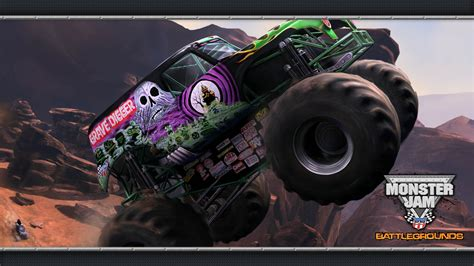 grave digger monster truck fabric 100 grave digger monster truck fabric monster truck