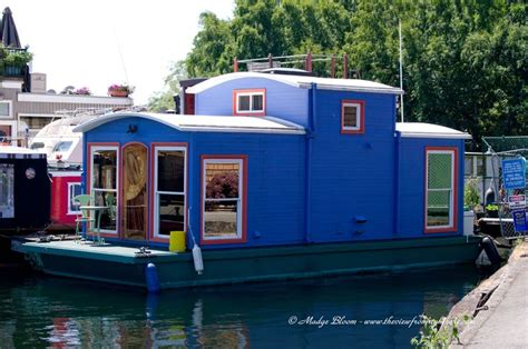 tiny house boats 75 best tiny house boats images on pinterest houseboats boat house and floating homes