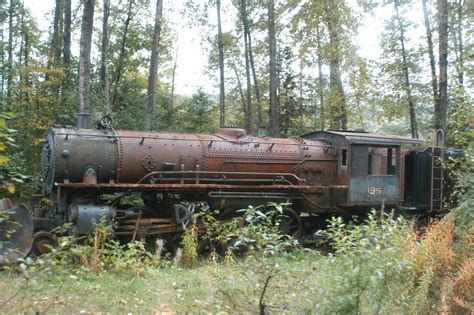 rusty train rusty train trains to take or make pinterest