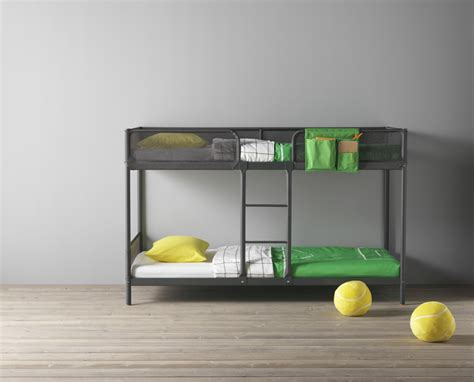 ikea childrens bunk beds children and toddler s beds in ikea s 2017 catalogue