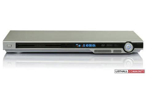 Hyundai Dvd Player Format | hyundai divx hdmi dvd player w card reader richmondfind
