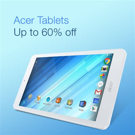 Tablet Apple Lazada best tablet prices lazada philippines