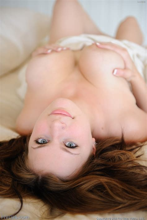 Ftv Girls Pictures Ftv Girls Danielle Wakes Up All Wet And Ready Free Ftv Girls Pictures