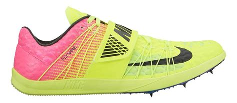 sports shoes track order nike jump elite track shoes progress