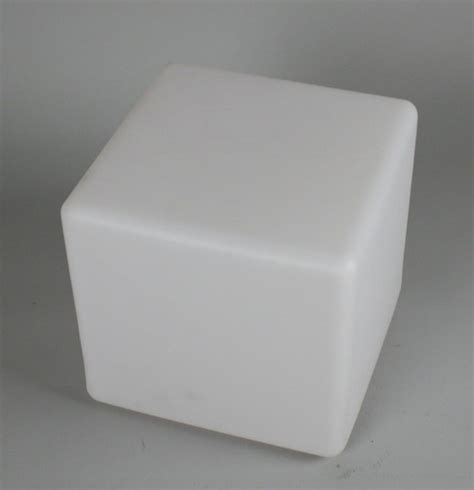 Does Wine Change Stool Color by Led Color Changing Cube Stool