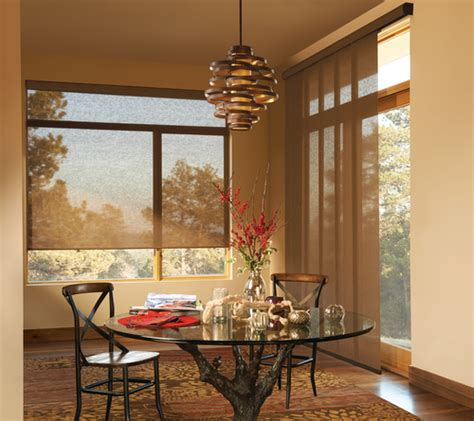No Windows In Dining Room Dining Room With No Windows 28 Images Bare Windows