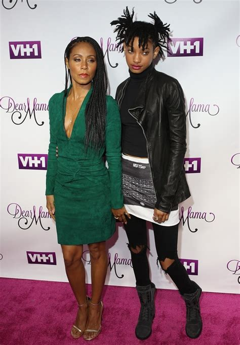 willow smith videos willow smith pictures latest news videos