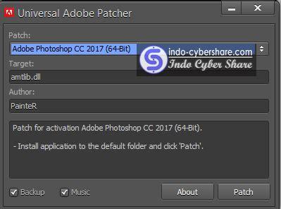 adobe acrobat full version bagas31 free download universal adobe patcher 2 0 terbaru bagas31