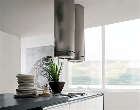 cappa cucina moderna cappa cucina moderna sting gicinque cucine