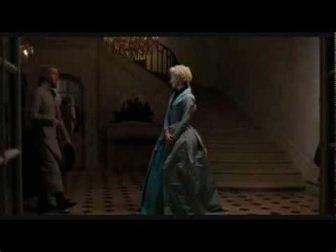 queen film ending death of a queen marie antoinette youtube