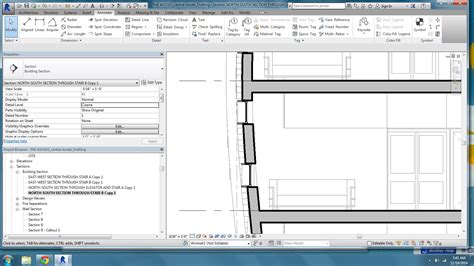 revit wall pattern not showing revitcity com wall assembly layers not showing in fine