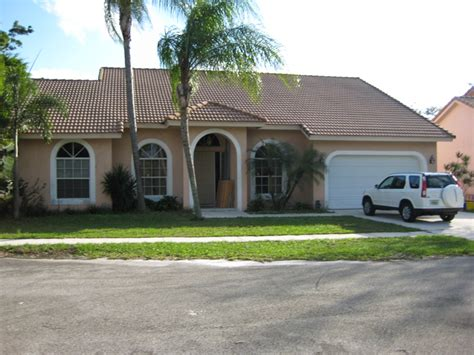 houses for rent in boca raton boca housing 28 images boca real apartments rentals boca raton fl apartments