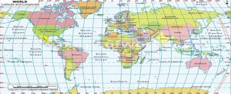 world map image with latitude and longitude optimus 5 search image find exact latitude and longitude