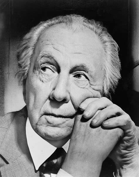 frank lloyd wright l opinions on frank lloyd wright