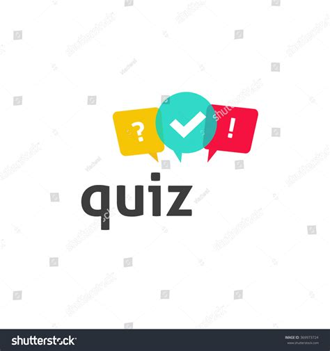 quiz per tattoo of logo quiz pictures to pin on pinterest tattooskid