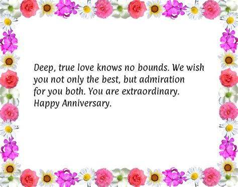 Wedding Anniversary Quotes For Them by One Year Wedding Anniversary Quotes