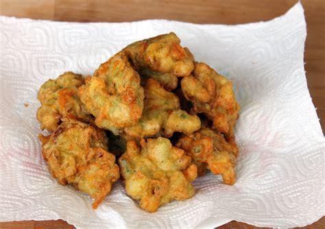 pizzette fiori di zucca ricerca ricette con pizzelle di sciurilli giallozafferano it